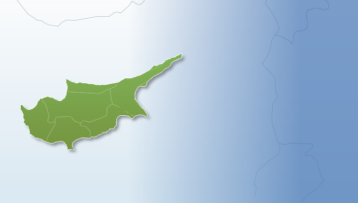 Weather In Cyprus Weather Forecast For Cyprus Freemeteo