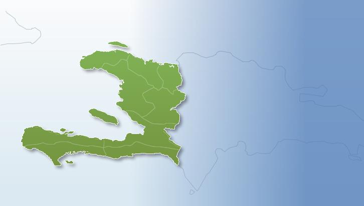 Weather in haiti weather forecast for haiti freemeteo gumiabroncs Gallery