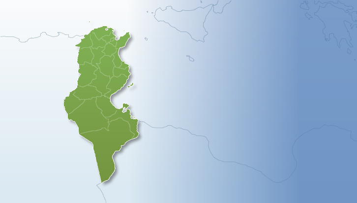 Weather in tunisia weather forecast for tunisia freemeteo sciox Images